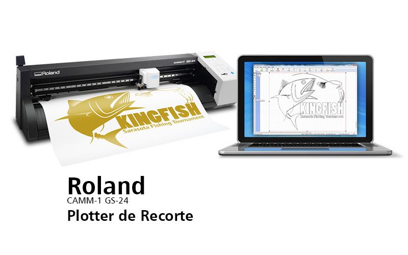 plotter-recorte_Roland_vinil-transfer2