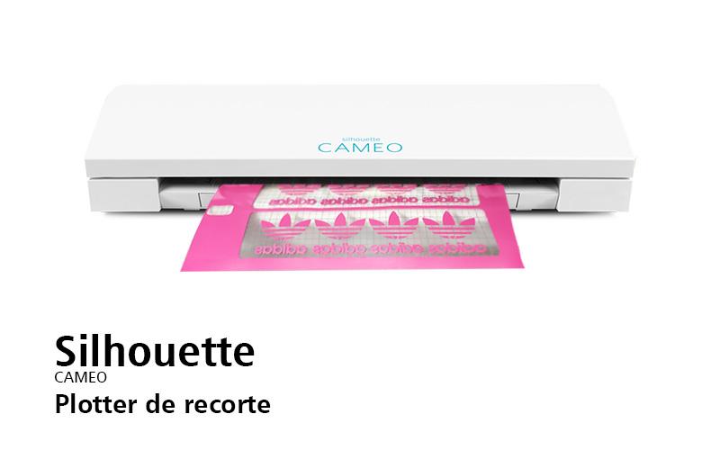 plotter-recorte_Silhouette_vinil-transfer