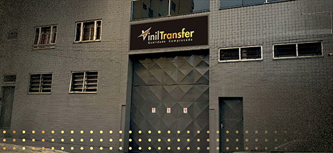 header-bg-vinil-transfer---mobile