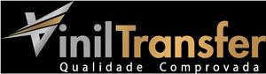 Logo Vinil Transfer