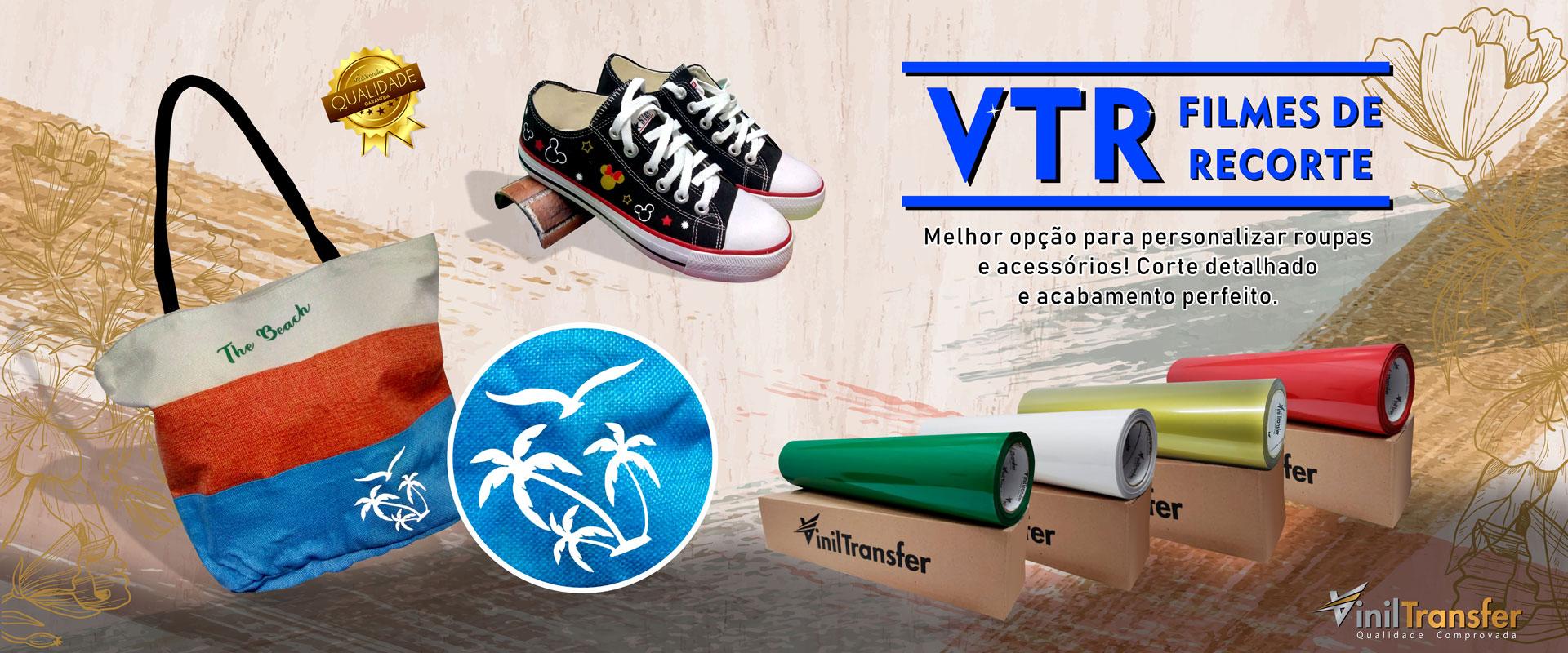 01---VTR-CORES_web