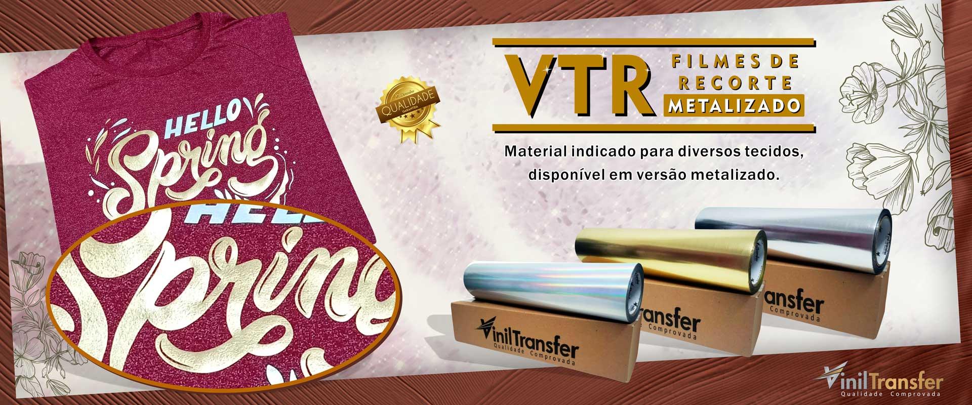 02---VTR-METALIZADO_web