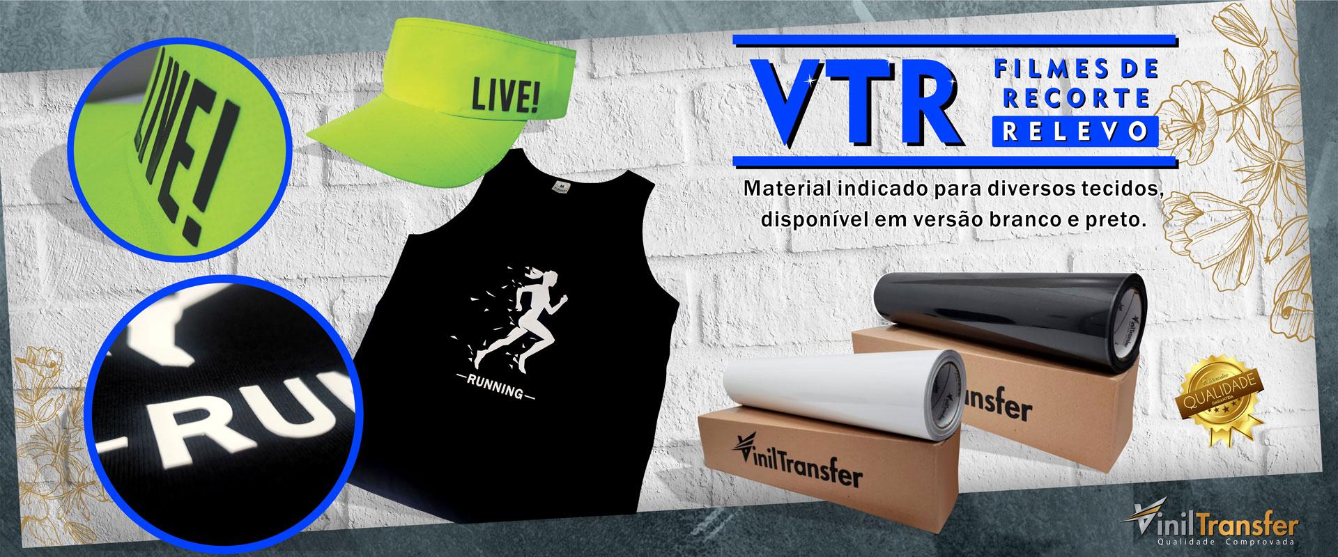 05---VTR-RELEVO_web