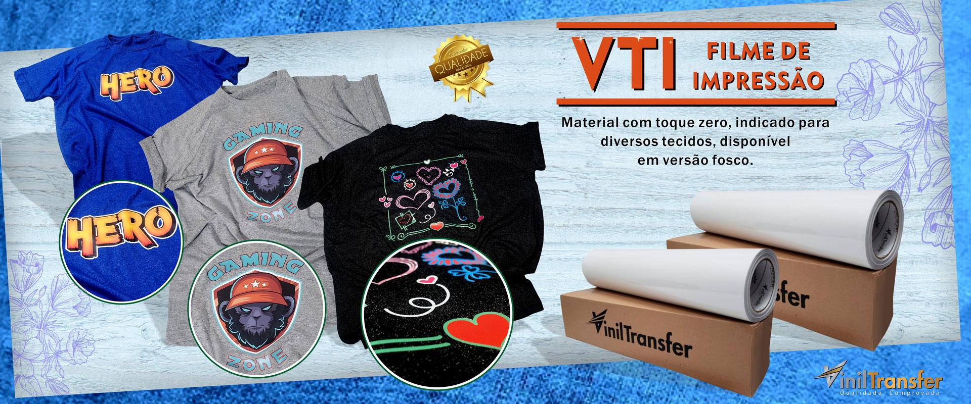 07---VTI-IMPRESSÃO_web