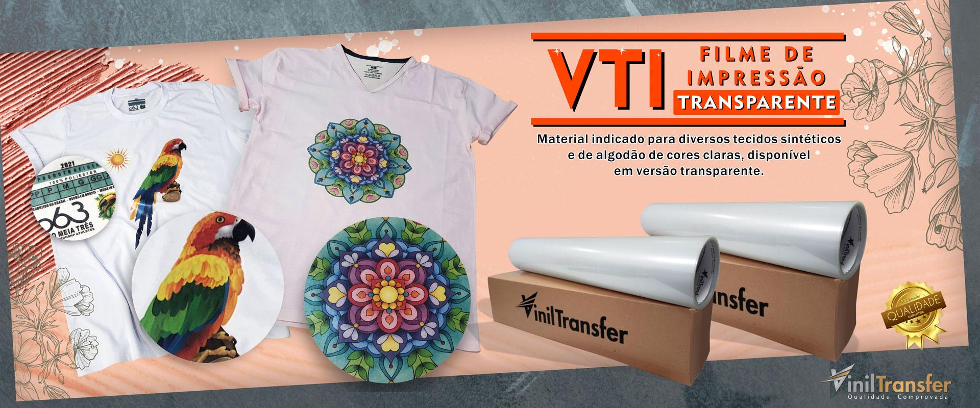 10---VTI-TRANSPARENTE_web