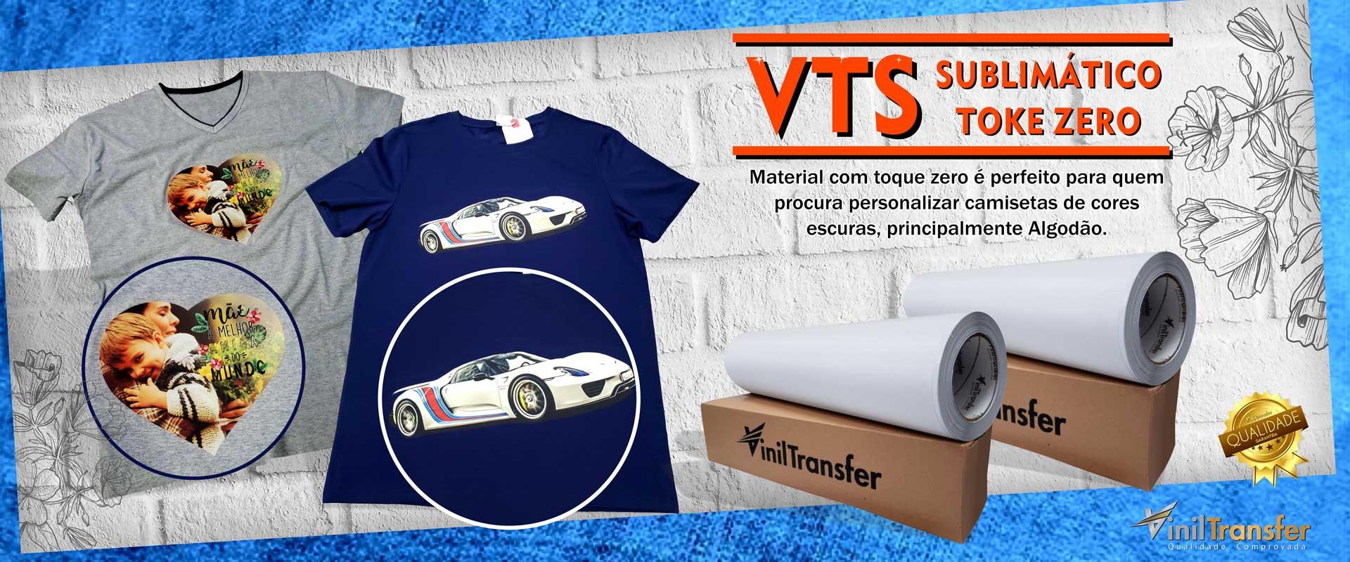 11---VTS-SUBLIMATICO_web