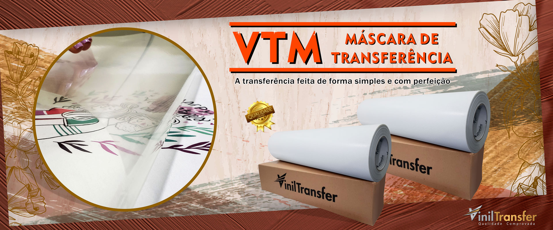 12---VTM-MASCARA_web